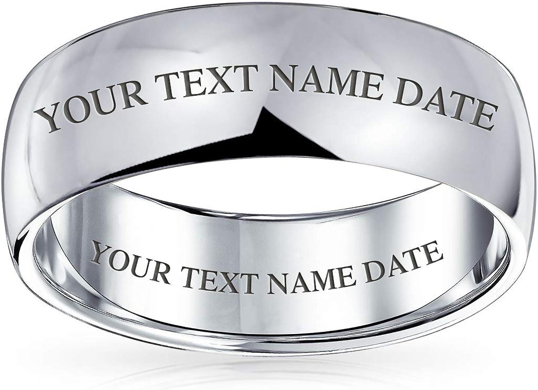 site- ul de dating în sacramento
