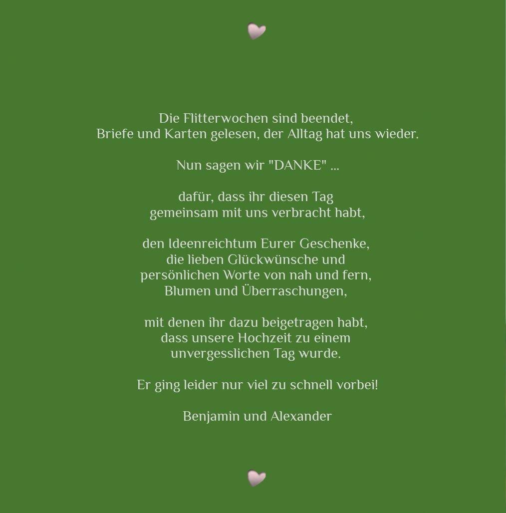 Kartenparadies Danksagung für Hochzeitsgeschenke Danke Danke Danke Im Zeichen der Liebe - Männer, hochwertige Danksagungskarte Hochzeitsglückwünsche inklusive Umschläge   10 Karten - (Format  145x145 mm) Farbe  dunkelOrange B01NBXATT6 | Sehr  7b4cad