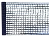 Comesee Table Tennis Net Replacement, String