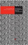 img - for El Enigm tico Sistema Bancario Contempor neo (Spanish Edition) book / textbook / text book