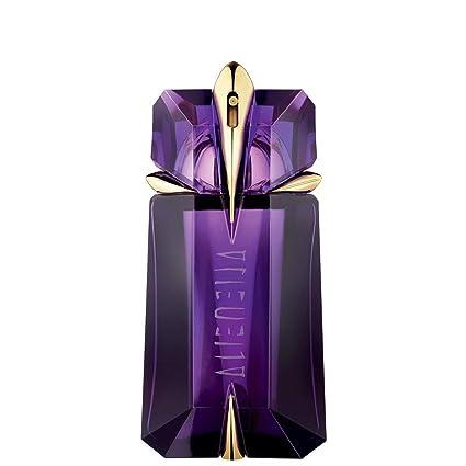 Thierry Mugler - Alien - Eau de Parfum para mujer - 30 ml