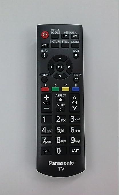 Panasonic Viera TH-P50ST50T TV X64 Driver Download
