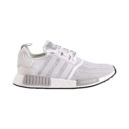 wholesale dealer 2fb7d 7f2d5 adidas NMD_R1 Shoes Men's