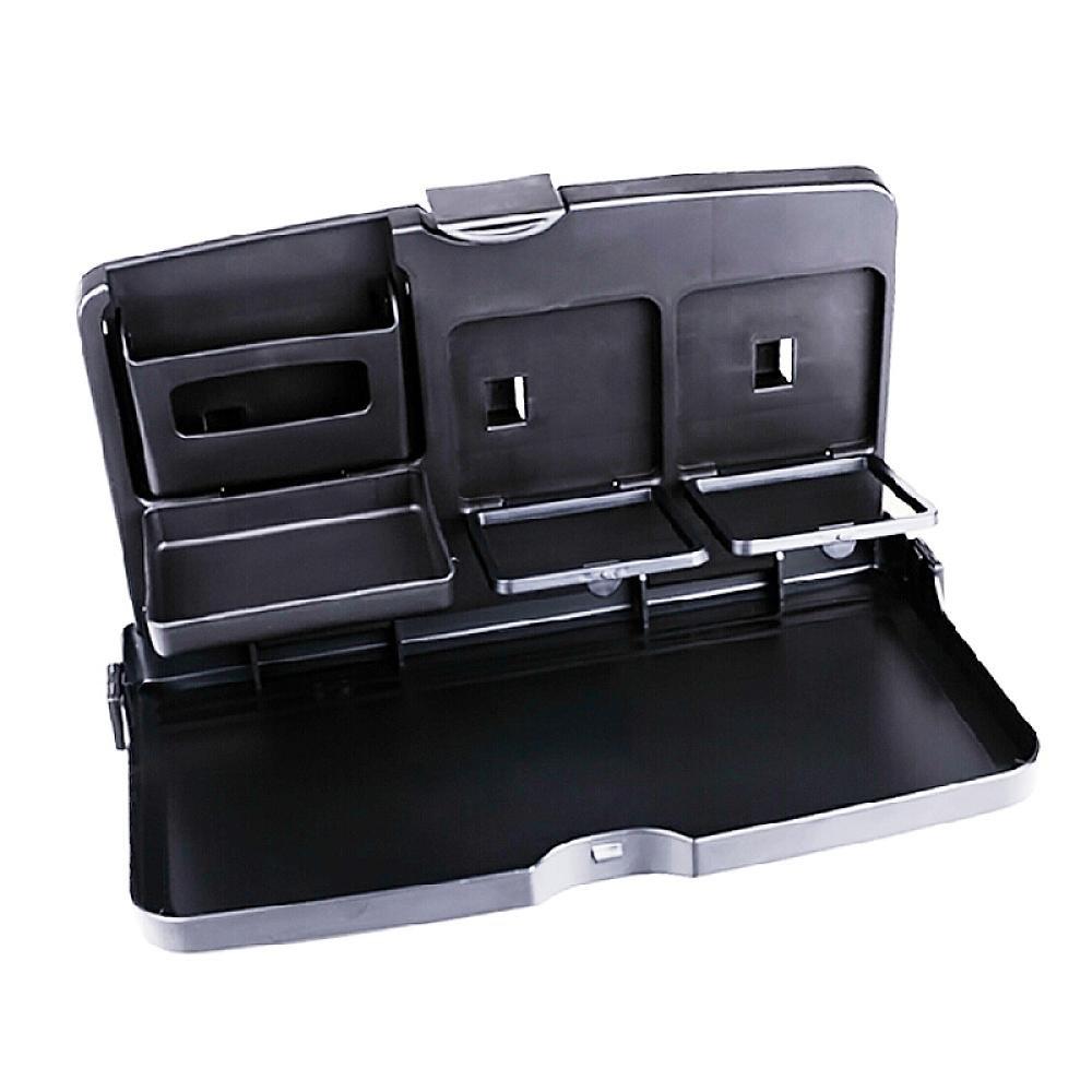 Aumo mate Car Auto Back Seat Folding Table Drink Food Cup  : 61HG5xxtckLSL1000 from www.alumigogo.com size 1000 x 1000 jpeg 77kB