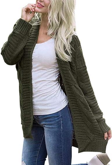 tricoter manteau une veste à manches longues des couleurs cardigan en pull