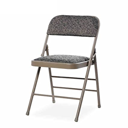 Folding chair Sillas Plegables Sillas Ordenador Personal ...