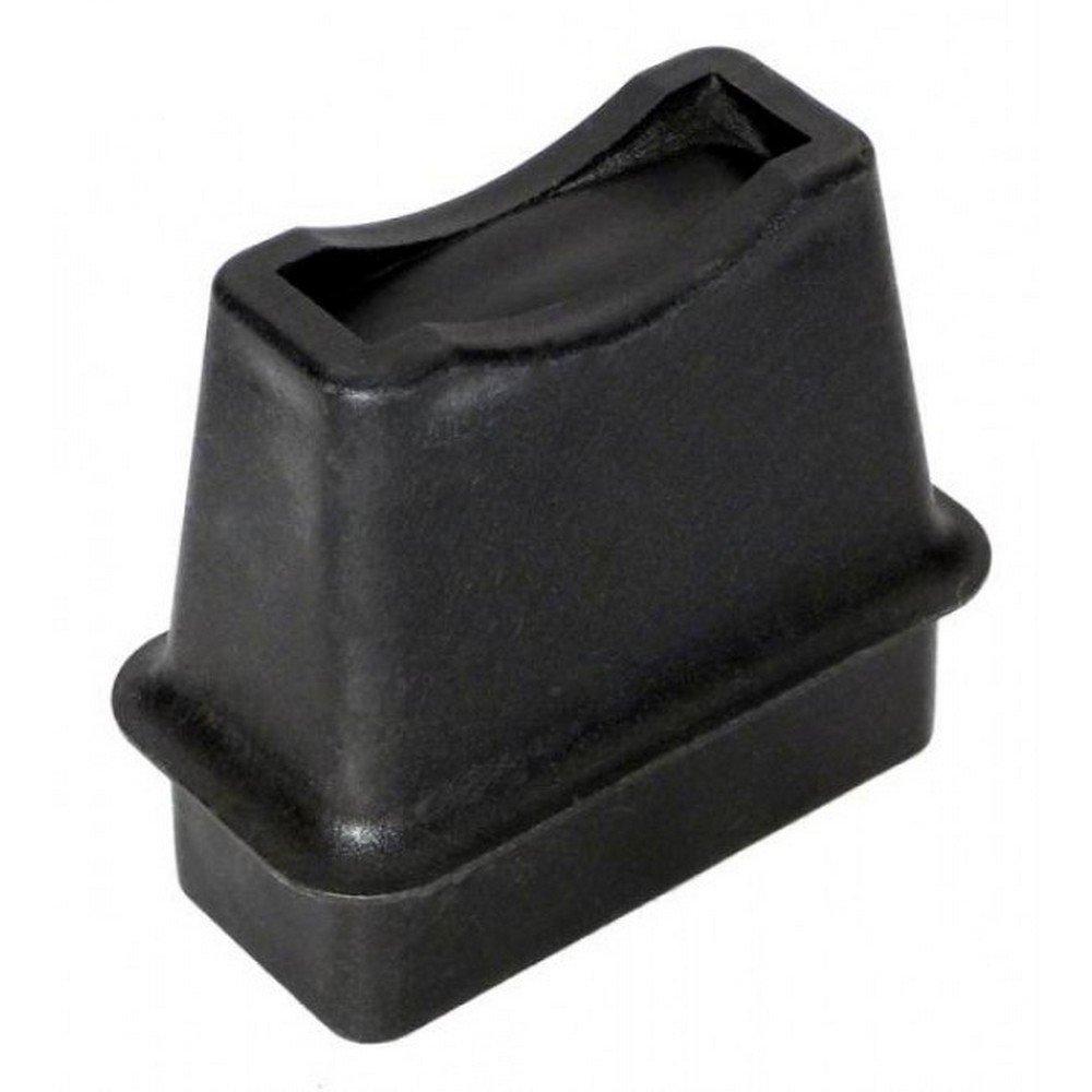 Astralpool AST25461R0503 Silent Block Support