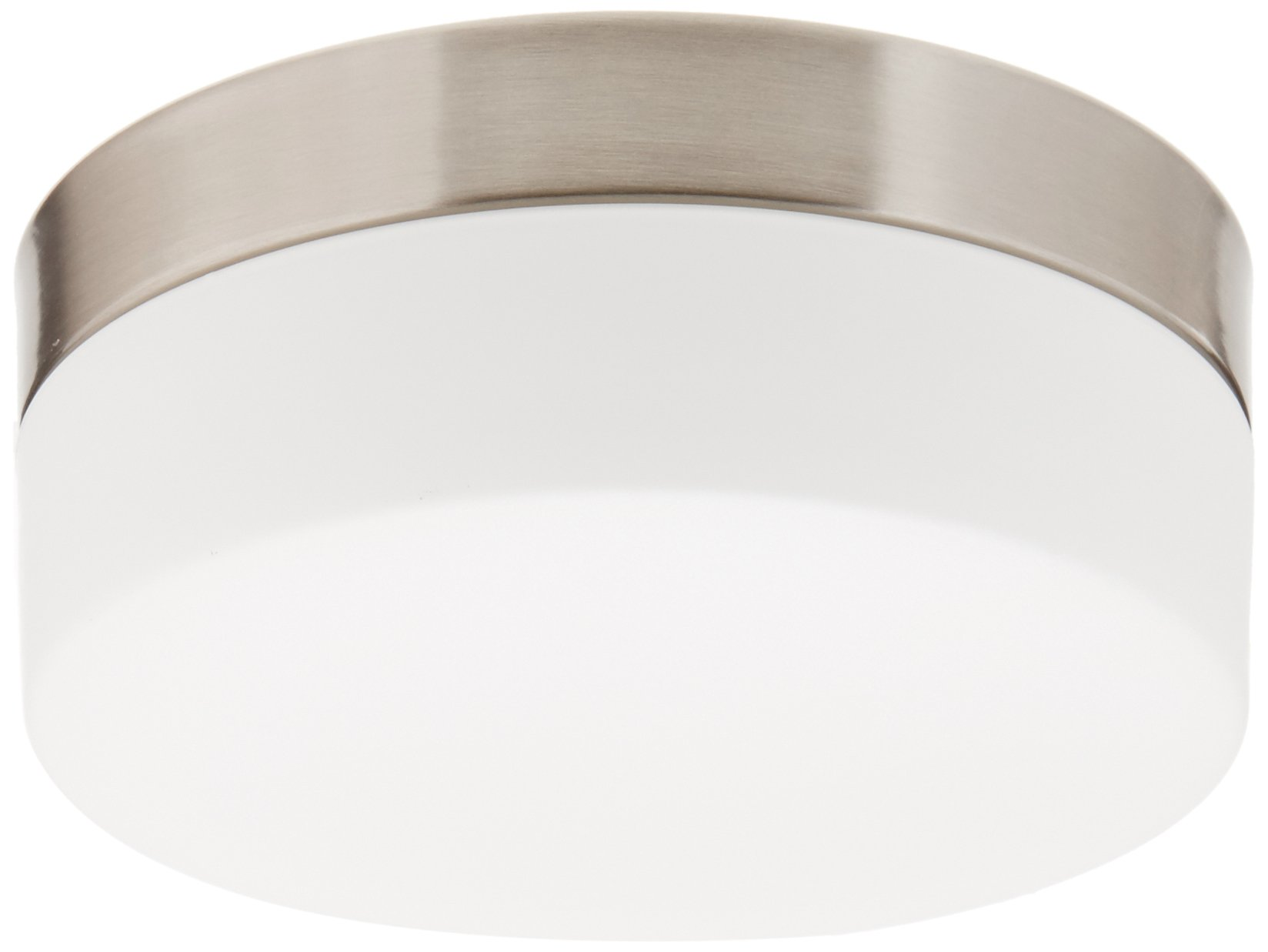 Galaxy Lighting 612312BN Flush Mount Ceiling Light by Galaxy Lighting