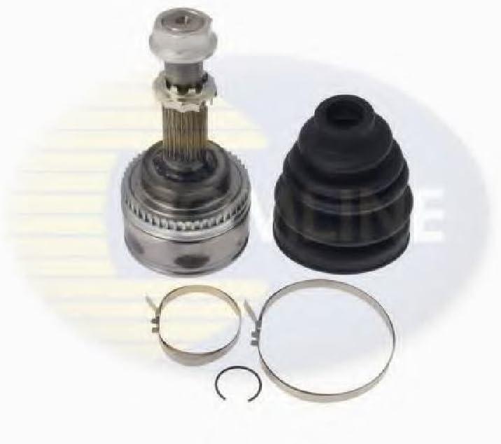 Comline CTY45033E CV Joint Kit