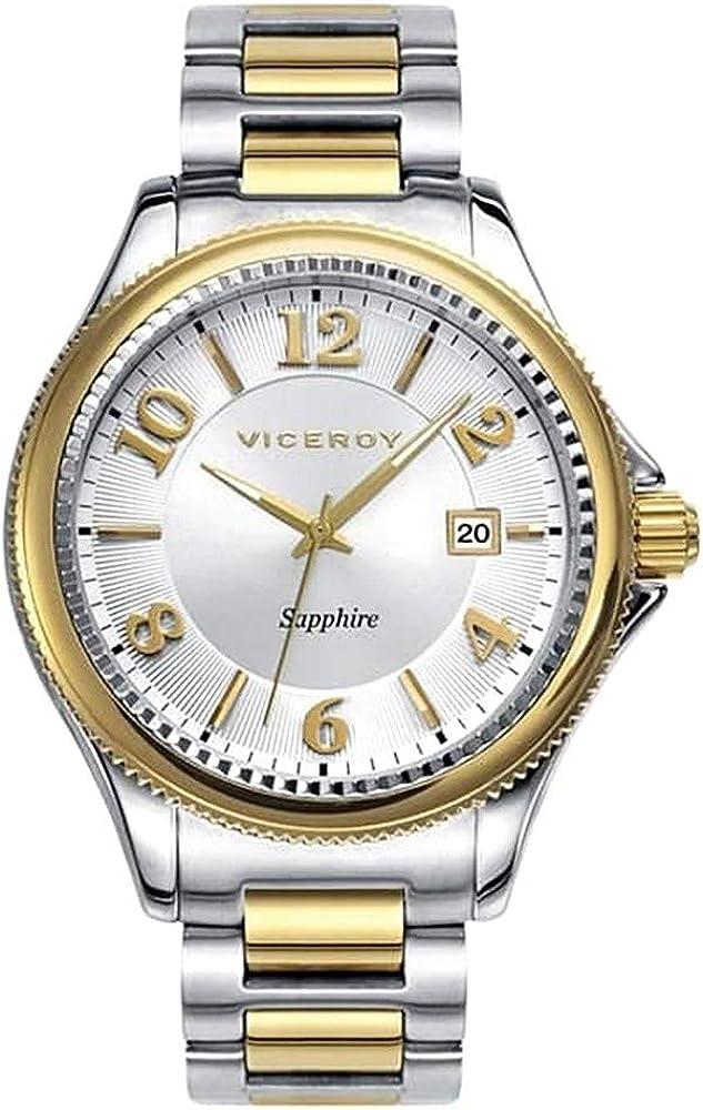 Reloj Viceroy 47888–95Mujer Penelope Cruz