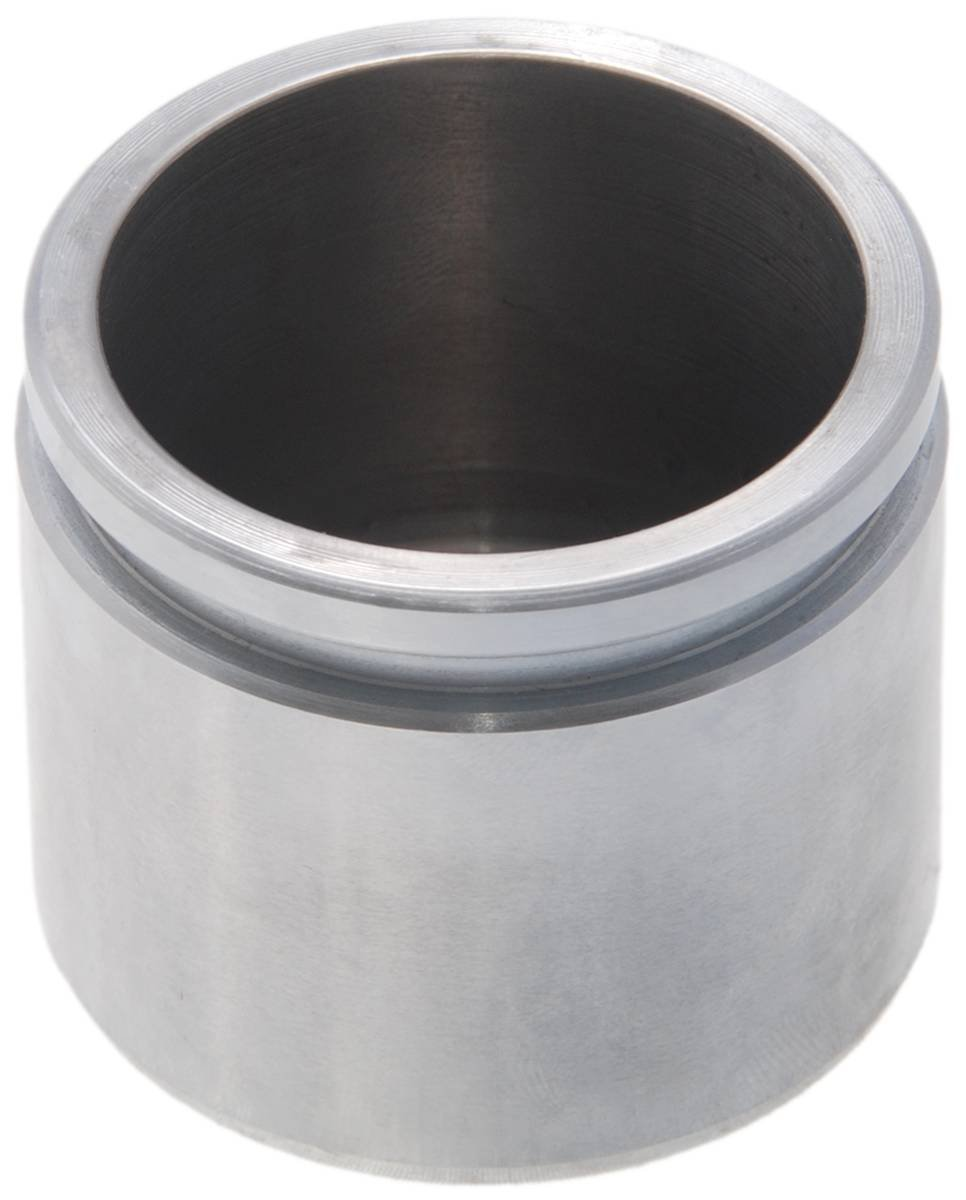 Febest - Honda Cylinder Piston (Front) - Oem: 45216-S5A-003