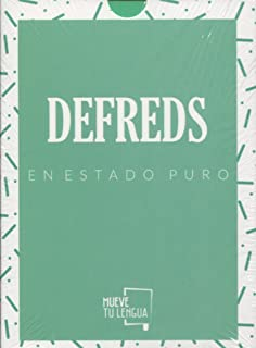 Agenda de Defreds (Agendas): Amazon.es: Jose Ángel Gómez ...