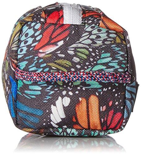 Pouch Backpacks Flutterfly Outdoor Pixie KAVU tgq1507nx