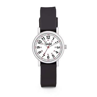 Amazon.com: Speidel - Reloj pequeño para profesionales de la ...