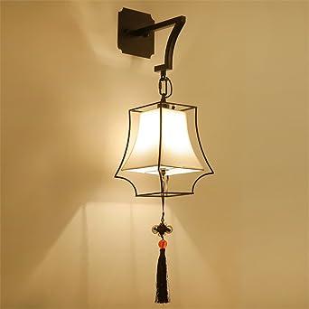 Wall Lamp Wohnzimmer Mit Kuche Oder Schlafzimmer Einfach Moderner