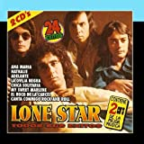 Lone Star, Todos Sus Exitos