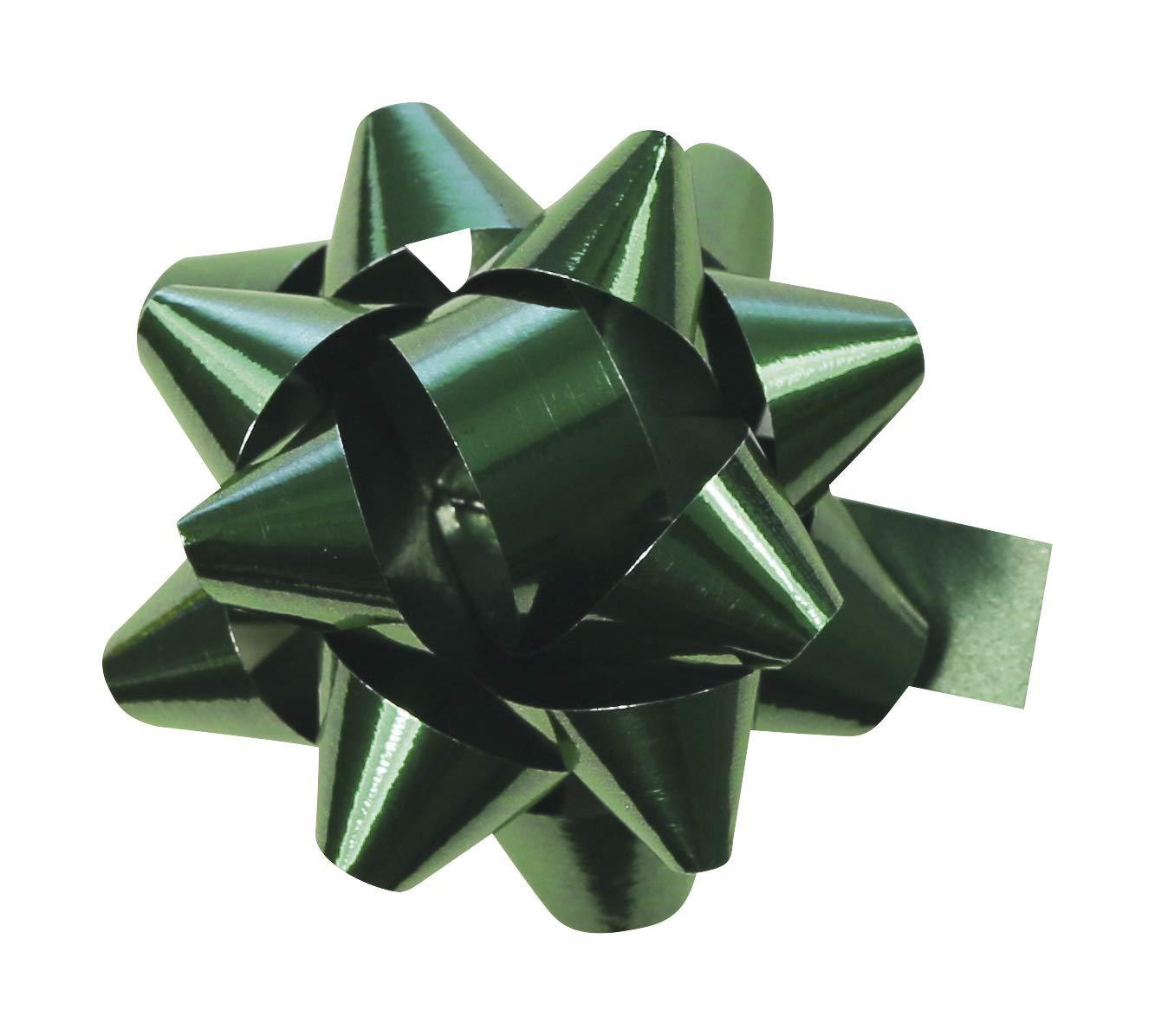 10 mm Assortiment classique Clairefontaine 615000C Bo/îte de 60 /étoiles adh/ésives m/étallis/ées