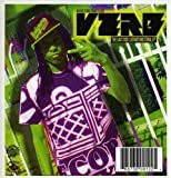 East Side Extraterrestrial by Verb (2009-04-21)