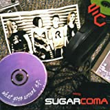 What Goes Around Ep by Sugarcoma