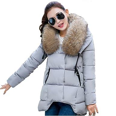 Winterjacke beige – Stilvolle Jacken