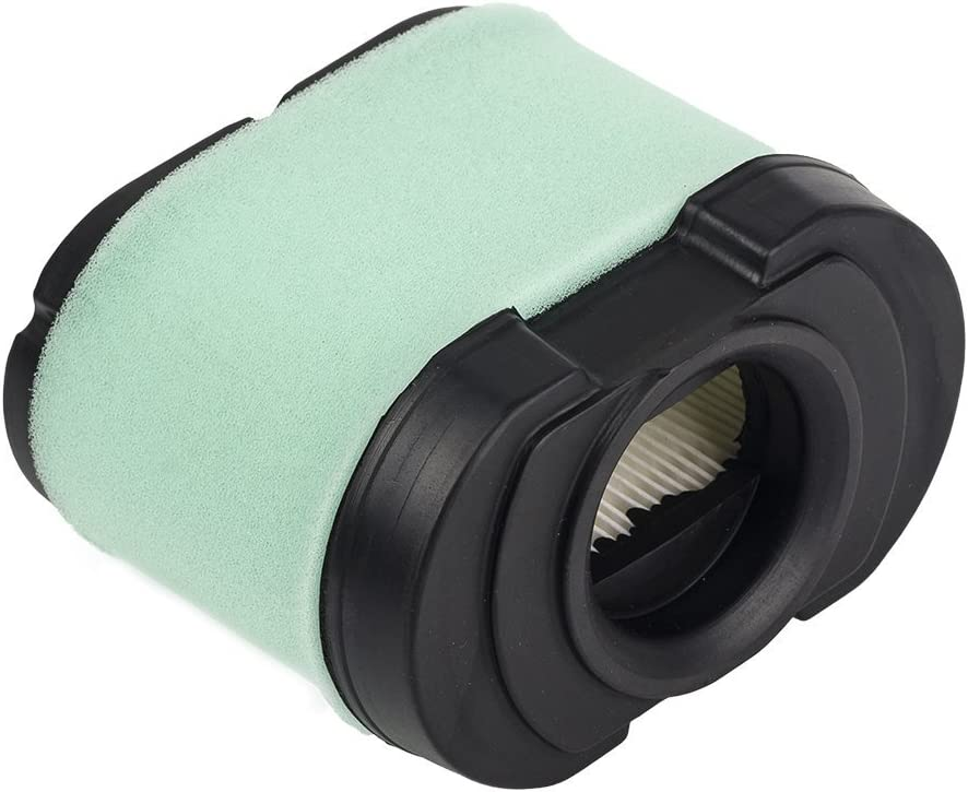 ouyfilters Air Filter with Pre Filter for Briggs /& Stratton 792105/ 407777/ 40/ G777/ John Deere z245/ z425/ la155/ REPLACE 792105/ 276890/ 5405h 5405/ K
