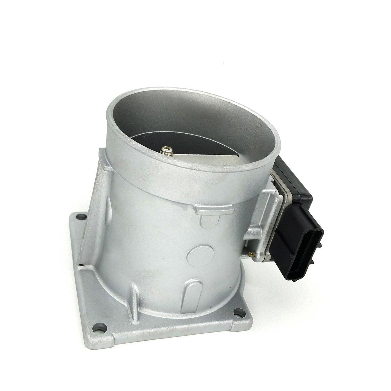 SKP SK2451045 Mass Air Flow Sensor