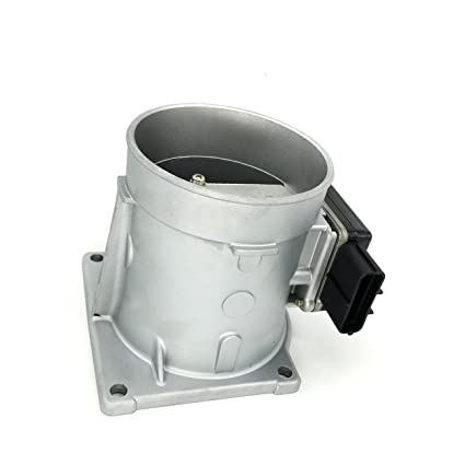 SKP SK2451213 Mass Air Flow Sensor