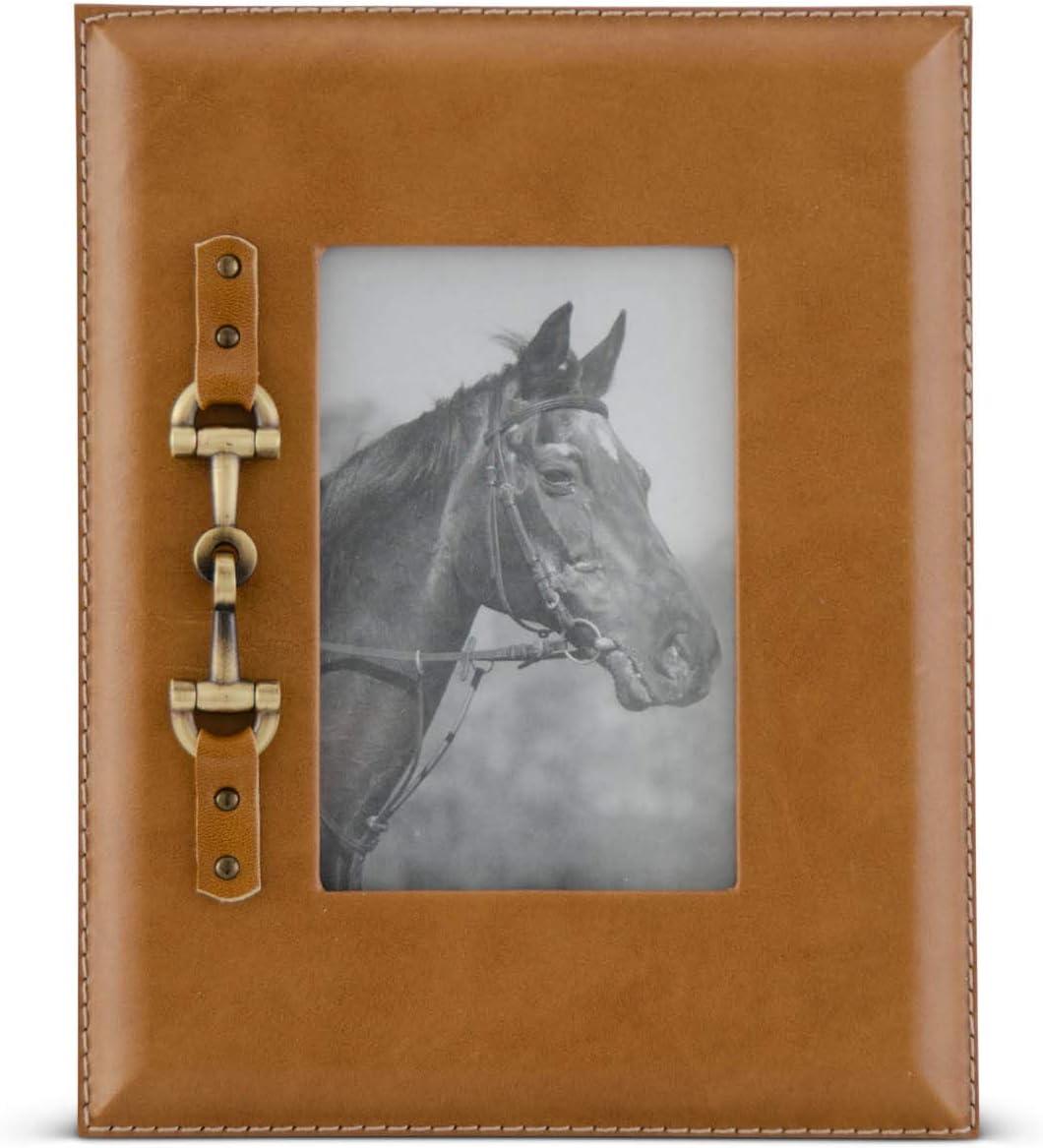 10 Rustic Horse Bit