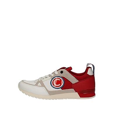 Colmar oSneakers O HommeChaussures b Supreme Macro Et 7f6bgy