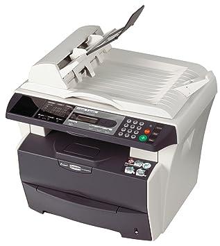 imprimante kyocera fs-1016mfp