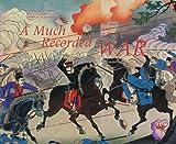 A Much Recorded War, Anne Nishimura Morse and Sebastian Dobson, 0878466916