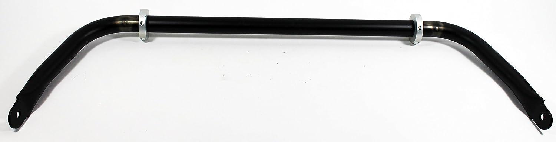 REAR STABILIZER TORSION SWAY BAR w//CLAMP FOR Polaris RZR 4 900 2014//RZR 900 2014