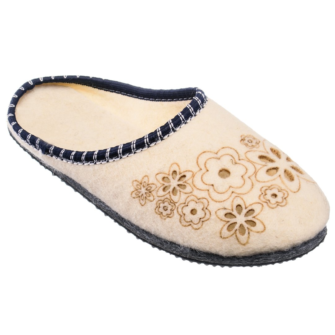 Leatherworld , Chaussons Chaussons pour Blume femme femme Blume 3 5efd4bc - reprogrammed.space
