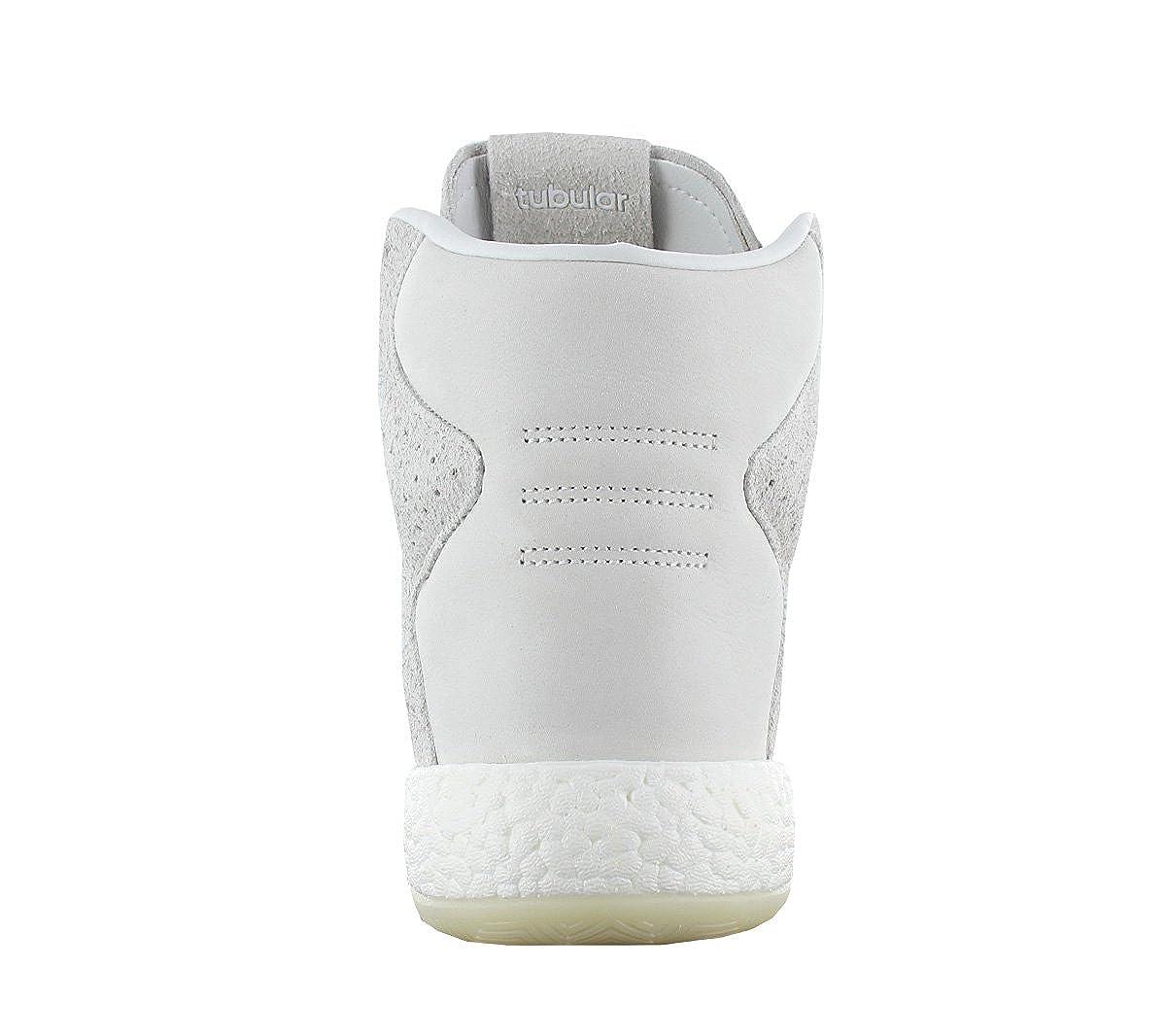 Adidas Chaussures Tubular Originals Gris Instinct Boost Sneaker GjLMVqSUzp