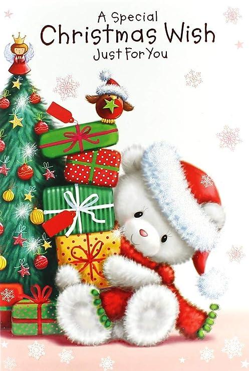 Abierto felicitaciones navideñas - diseño de frases religiosas en ...