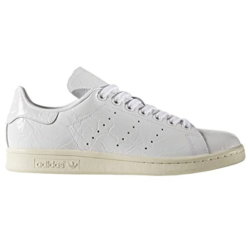 adidas stan smith uomo 42