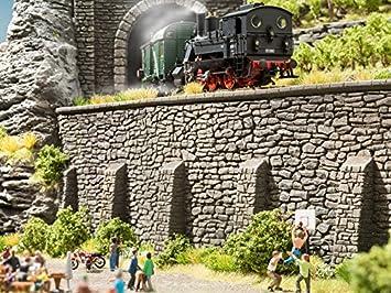 NOCH 58064 Paisaje Parte y Accesorio de juguet ferroviario ...