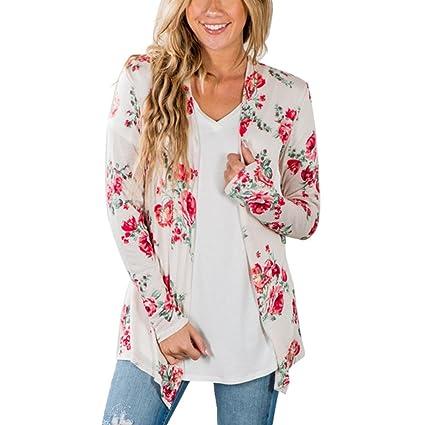 f29bd9eca72 Amazon.com  Plus Size Kimono Shirts