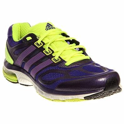 1e9418b6c61bf Adidas Women`s Supernova Sequence 6 Running Shoe