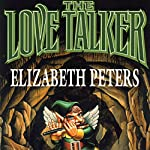 The Love Talker | Elizabeth Peters