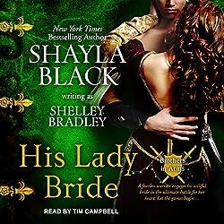 His Lady Bride