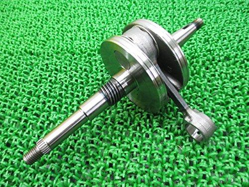 新品 ホンダ 純正 バイク 部品 タクト クランクシャフト 13000-GZ5-305 AF24   B01M72FE96
