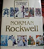 Norman Rockwell's : 332 Magazine Covers
