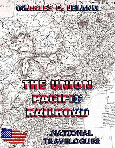 the-union-pacific-railroad