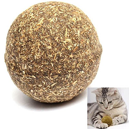 1-pcs-pet-cat-natural-catnip-treat-ball-favor-home-chasing-toys-healthy-safe-edible-treating