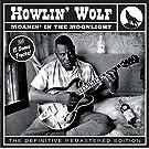 Moanin' In The Moonlight + 15 Bonus Tracks