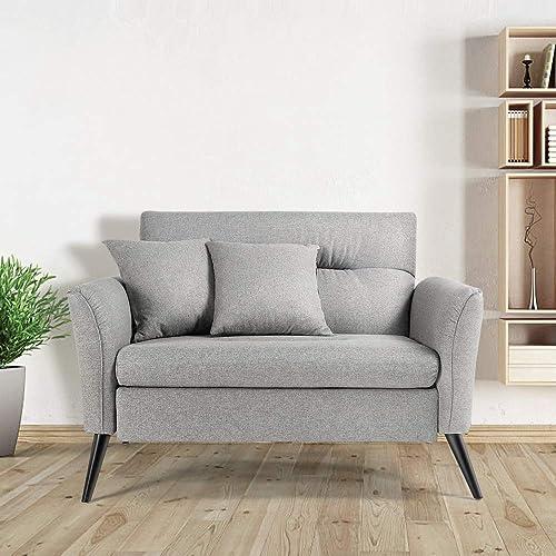 Vonanda Loveseat Loveseat Sofa