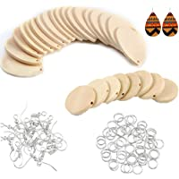 Umeweals Brass Round Circle Jump Ring Opening Closing Rings Tools for DIY Jewelry Making Jewelry Tools 2 Pcs