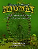 img - for Chicago's Grand Midway: A Walk around the World at the Columbian Exposition book / textbook / text book