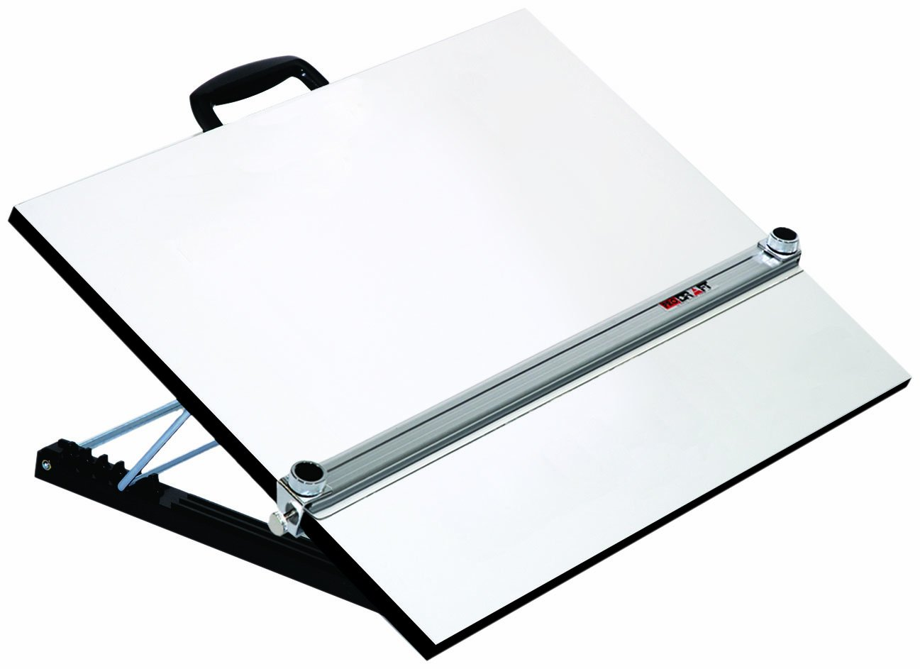 Martin Adjustable Angle Parallel Drawing Board, Small